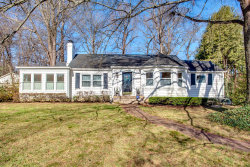 Photo of 3617 Talahi Drive, Knoxville, TN 37919 (MLS # 1102962)