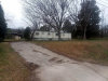 Photo of 1070 Cemetery Rd, Spring City, TN 37381 (MLS # 1102973)