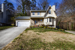 Photo of 6859 Lindal Rd, Knoxville, TN 37931 (MLS # 1102980)