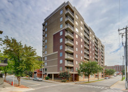 Photo of 1735 Lake Ave Apt 302, Knoxville, TN 37916 (MLS # 1102986)