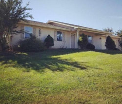 Photo of 1015 Bradley Court Court, Kodak, TN 37764 (MLS # 1103002)