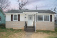 Photo of 2723 Chillicothe St, Knoxville, TN 37921 (MLS # 1103042)