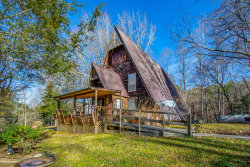 Photo of 2208 Rafter Rd, Tellico Plains, TN 37385 (MLS # 1103170)