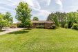 Photo of 432 Sam Houston School Rd, Alcoa, TN 37701 (MLS # 1103336)