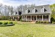 Photo of 1170 Mildred Drive, Alcoa, TN 37701 (MLS # 1103688)