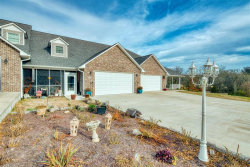 Photo of 135 Arsenault Xing, Kingston, TN 37763 (MLS # 1103695)