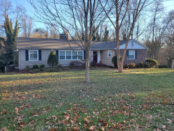 Photo of 3520 Bluff Point Drive, Knoxville, TN 37920 (MLS # 1103701)