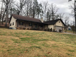 Photo of 3121 Autumn Oaks Circle, Kodak, TN 37764 (MLS # 1103880)