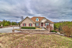Photo of 625 Emerald Ave, Kodak, TN 37764 (MLS # 1103907)