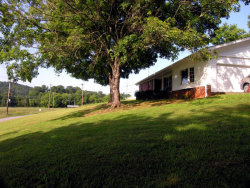 Photo of 115 Fairview Rd, Tellico Plains, TN 37385 (MLS # 1103909)