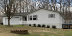 Photo of 37 Sycamore Drive, Crossville, TN 38555 (MLS # 1104069)