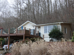 Photo of 3271 Lakeside Drive, Lenoir City, TN 37772 (MLS # 1104092)