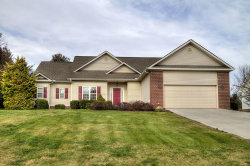 Photo of 226 Tommotley Drive, Loudon, TN 37774 (MLS # 1104122)
