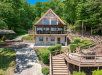 Photo of 277 William Drive, Spring City, TN 37381 (MLS # 1104142)