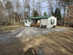 Photo of 298 Howell Drive, Spring City, TN 37381 (MLS # 1104287)