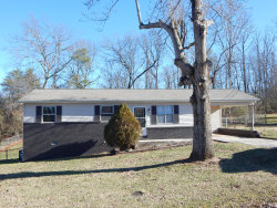 Photo of 602 Storie Ave, Crossville, TN 38555 (MLS # 1104353)