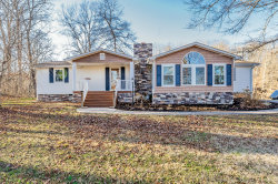 Photo of 954 Buck Creek Rd, Kingston, TN 37763 (MLS # 1104472)