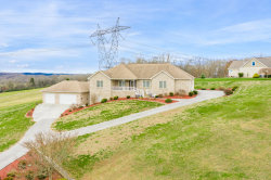 Photo of 180 Hillview Lane, Loudon, TN 37774 (MLS # 1104474)