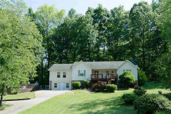 Photo of 663 Northview Drive, Kodak, TN 37764 (MLS # 1104489)
