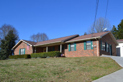 Photo of 710 Northview Drive, Kodak, TN 37764 (MLS # 1104500)