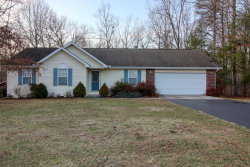Photo of 680 Mockingbird Drive, Crossville, TN 38555 (MLS # 1104546)