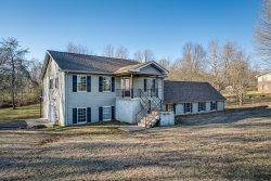 Photo of 615 Peavine Firetower Rd, Crossville, TN 38571 (MLS # 1104629)