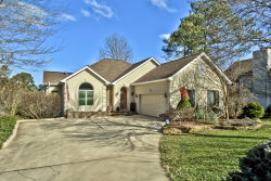 Photo of 110 Quapaw Circle, Loudon, TN 37774 (MLS # 1104638)