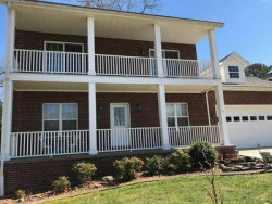 Photo of 578 Deer Creek Drive, Crossville, TN 38571 (MLS # 1104812)