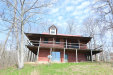 Photo of 149 Mary Brown Lane, Rockwood, TN 37854 (MLS # 1104849)