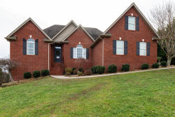 Photo of 3369 Colby Cove Drive, Maryville, TN 37801 (MLS # 1104906)