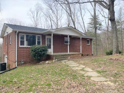 Photo of 372 Rodgers Ridge Rd, Kingston, TN 37763 (MLS # 1104913)