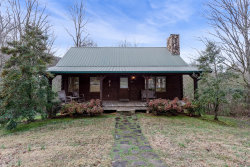 Photo of 858 Dry Valley, Townsend, TN 37882 (MLS # 1104973)