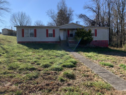 Photo of 55 Julian St, Loudon, TN 37774 (MLS # 1104993)
