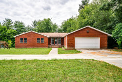 Photo of 1235 Sparta Hwy, Crossville, TN 38572 (MLS # 1104995)