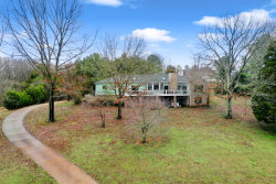 Photo of 335 Rivers Edge Drive, Loudon, TN 37774 (MLS # 1105013)