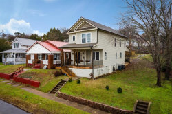 Photo of 509 W 1st Ave, Lenoir City, TN 37771 (MLS # 1105024)
