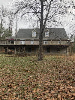 Photo of 284 Holder Hollow Rd, Kingston, TN 37763 (MLS # 1105044)