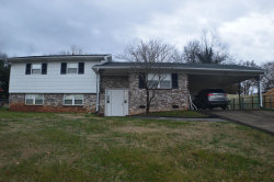 Photo of 1512 Wales Ave Ave, Maryville, TN 37804 (MLS # 1105055)