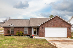 Photo of 248 Old Clover Hill Rd, Maryville, TN 37803 (MLS # 1105062)