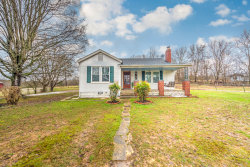 Photo of 208 Asheville Hwy, Strawberry Plains, TN 37871 (MLS # 1105080)