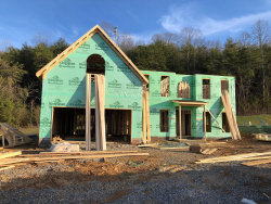 Photo of 12647 Rocky Slope Ln, Knoxville, TN 37934 (MLS # 1105130)