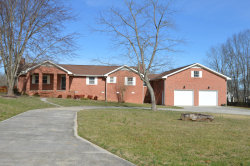 Photo of 525 Wild Plum Drive, Crossville, TN 38555 (MLS # 1105174)