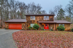 Photo of 502 Alpine Drive, Lenoir City, TN 37771 (MLS # 1105211)