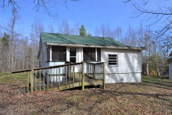 Photo of 572 Claysville Rd, Crossville, TN 38571 (MLS # 1105219)