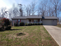 Photo of 551 Snead Drive, Crossville, TN 38558 (MLS # 1105259)