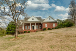 Photo of 325 Rivers Edge Drive, Loudon, TN 37774 (MLS # 1105271)