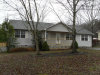 Photo of 324 Lake Hills Circle, Spring City, TN 37381 (MLS # 1105334)