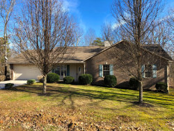 Photo of 560 Snead Drive, Crossville, TN 38558 (MLS # 1105350)