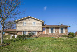 Photo of 801 Avery Circle, Lenoir City, TN 37772 (MLS # 1105361)
