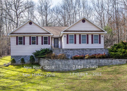 Photo of 220 Saint George Drive, Crossville, TN 38558 (MLS # 1105367)